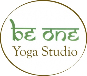 Be one Yoga